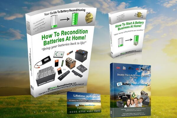 ez battery reconditioning reviews