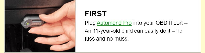 automend pro reviews