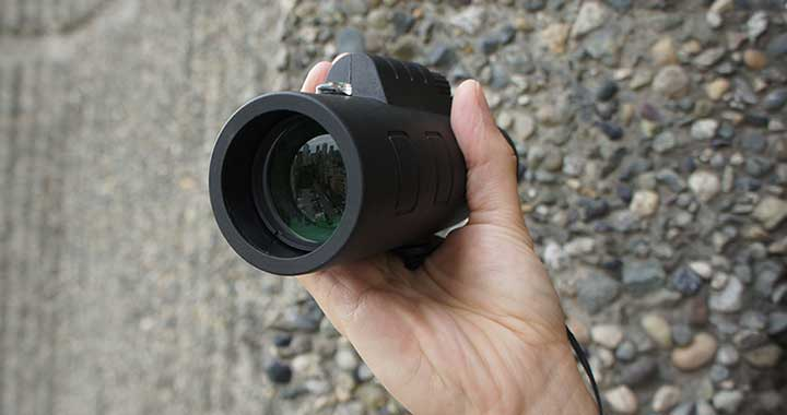 starscope monocular reviews